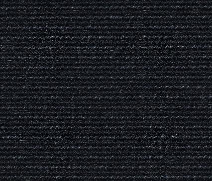 Nandou Uni 9b56 by Vorwerk | Wall-to-wall carpets
