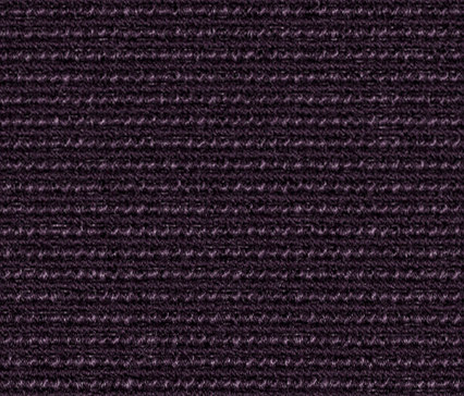Nandou Uni 173r by Vorwerk | Wall-to-wall carpets