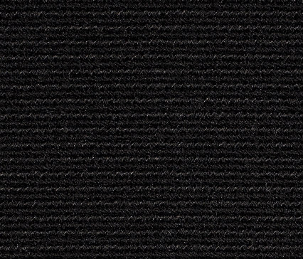 Nandou Uni 950f by Vorwerk | Wall-to-wall carpets