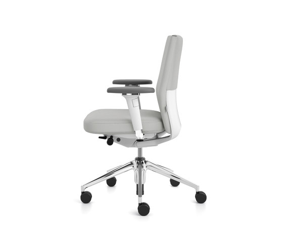ID Soft by Vitra | Task chairs