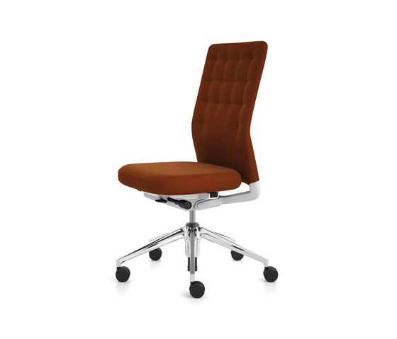 ID Trim by Vitra | Task chairs
