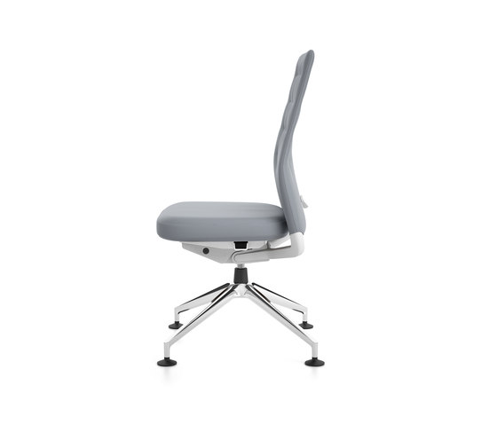 ID Trim by Vitra | Conference chairs