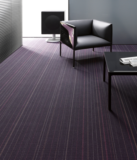 Projection Styling 3g44 by Vorwerk | Wall-to-wall carpets