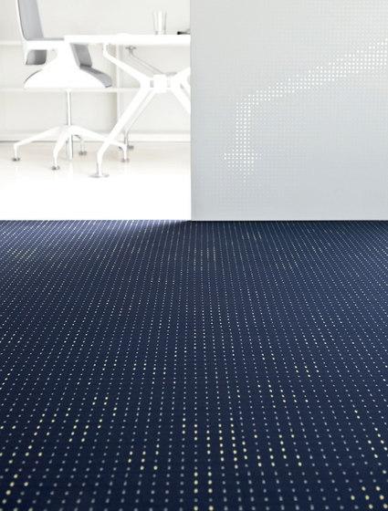 SCALE Pixel 3942 by Vorwerk | Carpet tiles