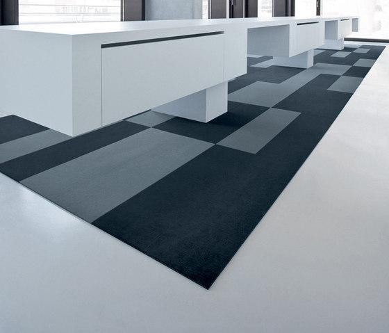 scale von vorwerk forma cp95 leaves gw95 pixel 3942. Black Bedroom Furniture Sets. Home Design Ideas
