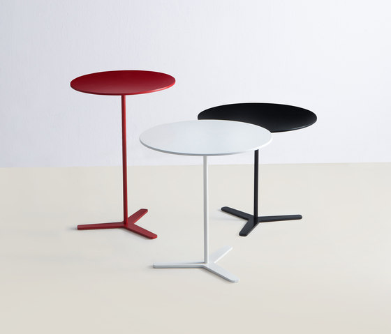 TRE by mox | Side tables