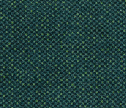 Tecno 77396-4C95 by Vorwerk | Wall-to-wall carpets