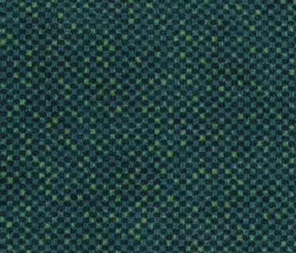 Tecno 77396-4C95 by Vorwerk | Carpet rolls / Wall-to-wall carpets