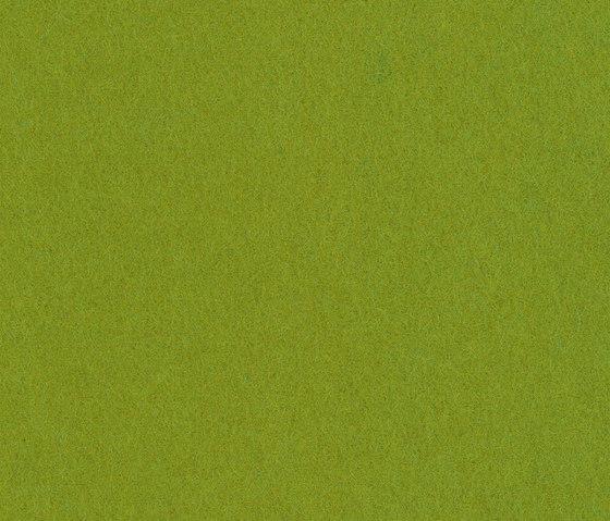 meet material Felt upholstery di Sedus Stoll | Cuscinetti per sedie