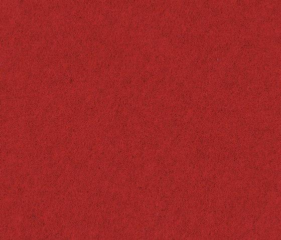 meet material Felt upholstery by Sedus Stoll | Seat cushions