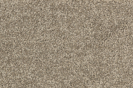 Viola 7A20 by Vorwerk | Wall-to-wall carpets