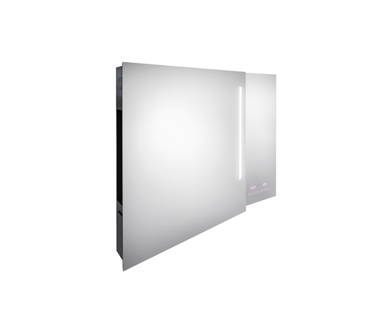 2XL by Cosmic | Mirror cabinets
