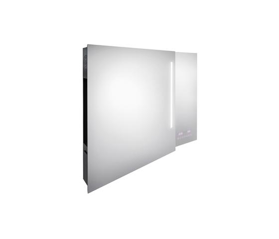 2XL von Cosmic | Spiegelschränke