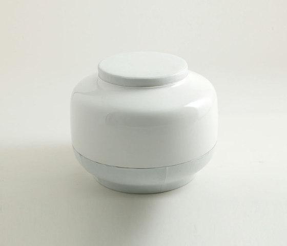 Bonito pouf von bosa | Poufs / Polsterhocker