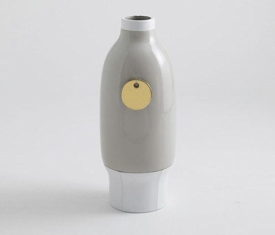 Bonito vase by bosa | Vases