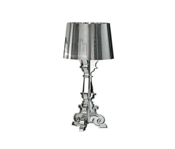 Bourgie by Kartell | General lighting