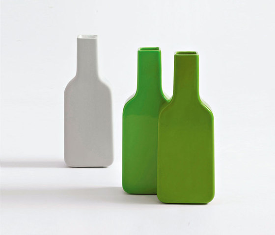 Batol decanter by bosa | Vases