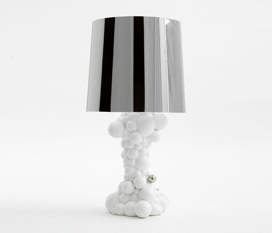 Bubbles lamp by bosa | General lighting