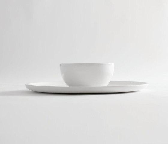 Ftira bowls de bosa | Services de table