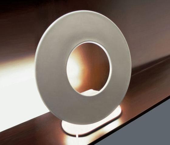 Atollo lamp di bosa | Illuminazione generale