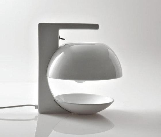 Elle lamp de bosa | Éclairage général