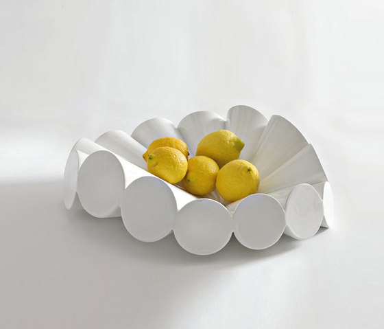 Informescenza bowl by bosa | Bowls