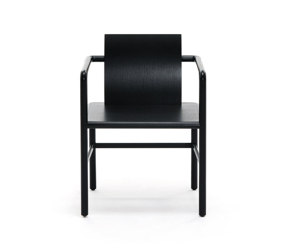 Zhu by Glas Italia | Chairs