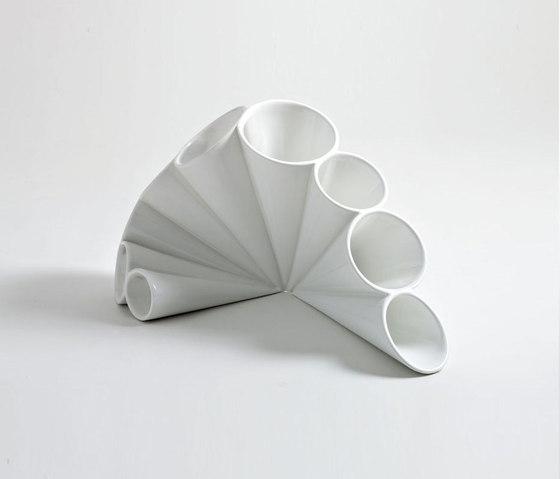 Informescenza vase by bosa | Vases