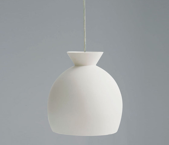 Issima by bosa | General lighting