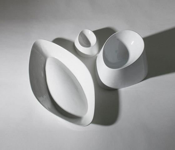 Lunar bowls de bosa | Bowls