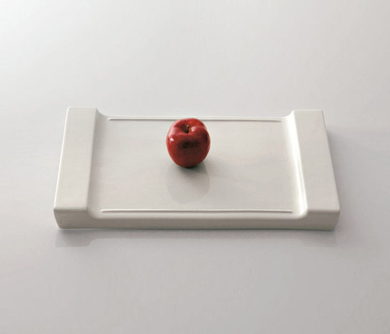 Piroga tray by bosa | Kitchen accessories