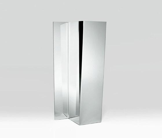 Nu by Glas Italia | Mirrors