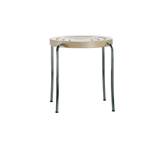 Partout stool de Magnus Olesen | Tabourets