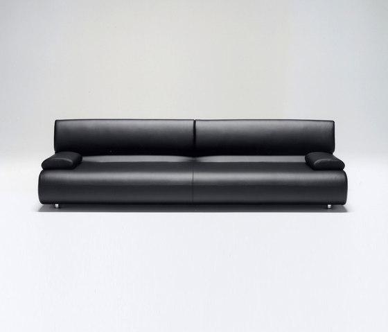 Onda Sofa de Via Della Spiga | Sofás