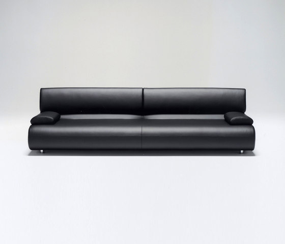 Onda Sofa by Via Della Spiga | Sofas