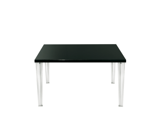 Top Top by Kartell | Restaurant tables