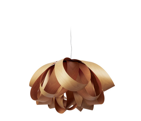 Agatha SG by lzf | General lighting
