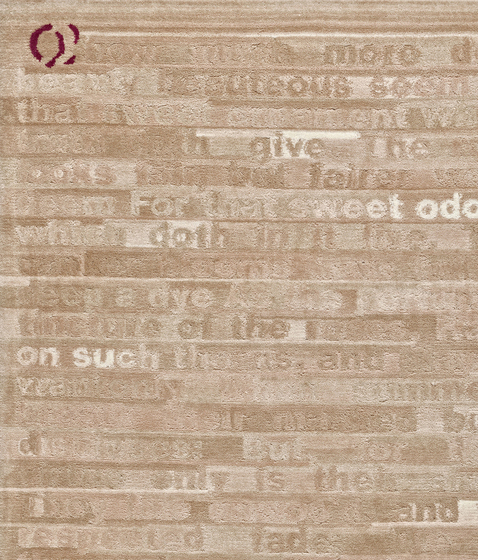 Infusion by Stepevi | Rugs / Designer rugs