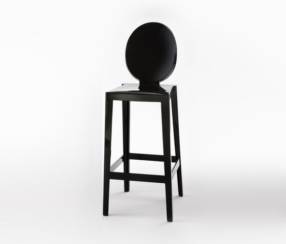 One More Please de Kartell | Tabourets de bar