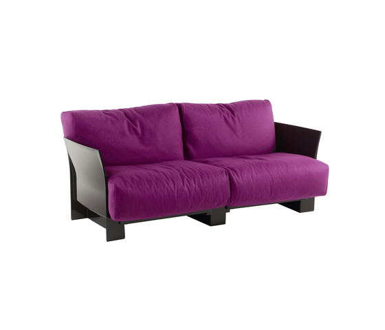 Pop by Kartell | Sofas