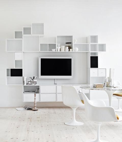 Mobili per hi fi professionali design casa creativa e for Mobili hi fi design