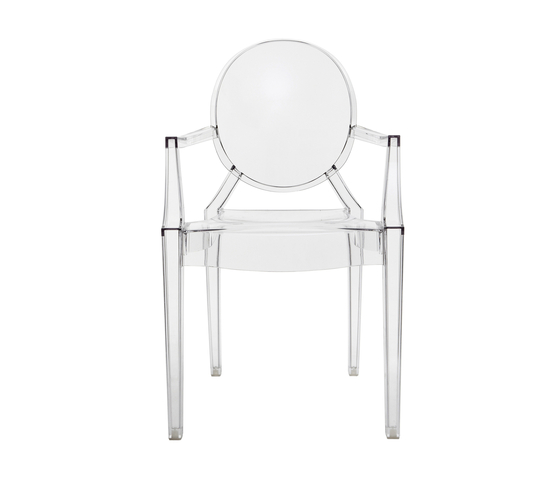 Lou Lou Ghost by Kartell | Children's area