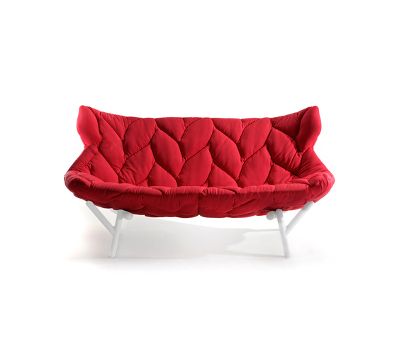 Foliage by Kartell | Sofas