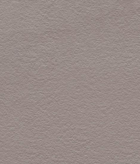 Terra XXL gris d'agate de Mosa | Sols en céramique
