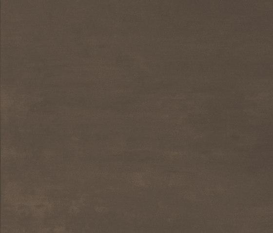 Terra XXL de Mosa | Sols en céramique