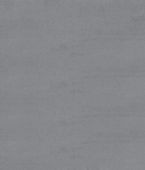 Terra XXL Fliese von Mosa | Keramikböden