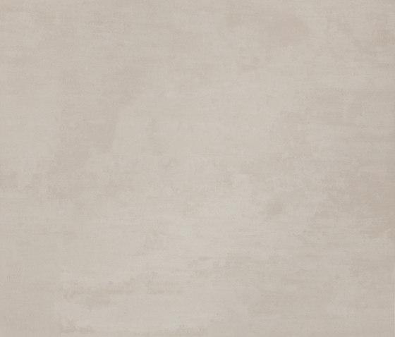 Terra XXL de Mosa | Suelos de cerámica