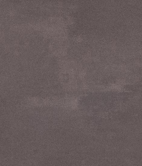 Terra XXL Tile de Mosa | Suelos de cerámica