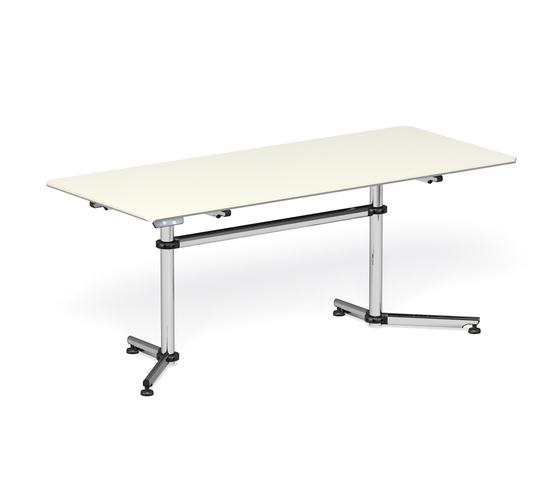 USM Kitos MDF de USM | Tables d'école/Pupitres