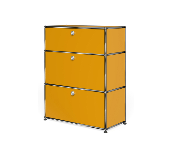 USM Haller Storage 1 by USM | Clothes sideboards